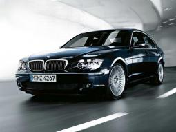 black BMW cars pictures.jpg