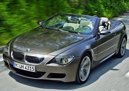 BMW M6 convertable picture.jpg