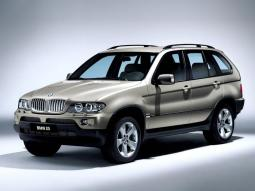 picture of bmw-x5.jpg