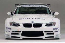 white BMW Race 3 picture.jpg