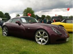 TVR Sport cars picture.jpg
