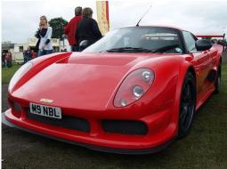 red Noble M400 Super Car pics.jpg