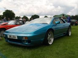 Lotus Sports Car in blue.jpg