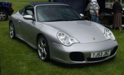 Siliver Porsche Sports Car photo.jpg
