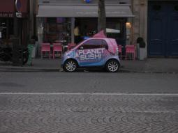Planet Sushi Smart Car picture.jpg