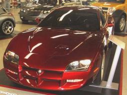 1999 Dodge Charger RT Concept car  in red.jpg