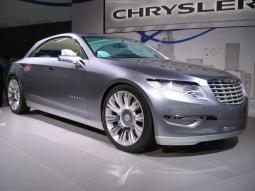a beautiful Chrysler Concept Car picture.jpg