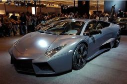 picture of 2008 lamborghini revention.jpg