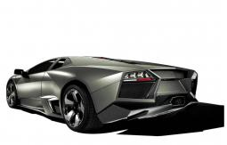 picture of Lamborghini Reventon car.jpg