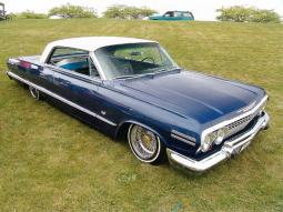 navy blue low-rider car image.jpg