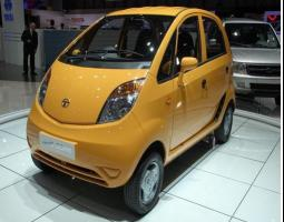 funky electric car picture in yellow.jpg