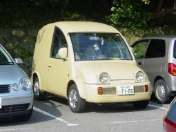Nissan S-cargo picture.jpg