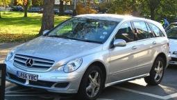 Image of Mercedes-Benz R-Class in silver.jpg