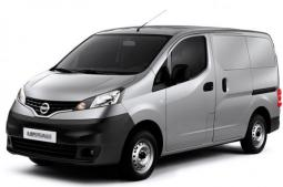 2009 Nissan NV200 in silver_big car picture.JPG