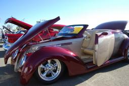 2009 Cable Airport in Upland at Air Fair & Car Show.jpg