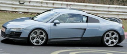 2008 Audi R8 sport car pictures.PNG