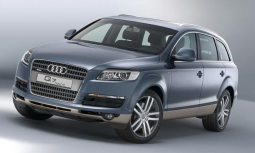 2009 Audi Q7 Hybrid_SUV car picture.PNG
