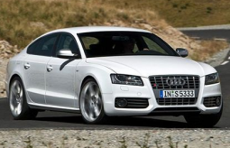 2010 Audi S5 Sportback in white_Audi photos.PNG