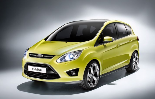 2012 Ford C Max car picture.PNG