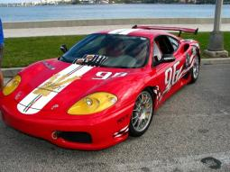 Ferrari 360 Modena Forza Race Car in red.jpg