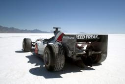 image of race car BONNEVILLE Honda Racing F1.jpg