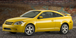 2008 Chevrolet Cobalt Ss Turbo image.PNG