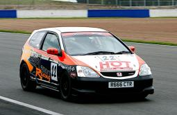 image of racing at Silverstone Race Day.jpg