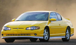 Chevrolet car pictures.PNG