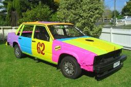 old race car pictures in many colors.jpg
