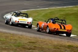 Open vintage race cars at Anderstorp picture.jpg