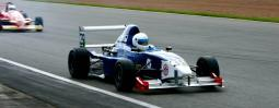 photo of racing car.jpg