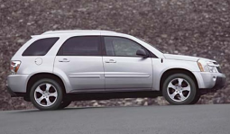 2005 Chevrolet Equinox car picture.PNG