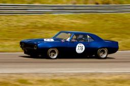 picture of Racing car driving at Anderstorp.jpg
