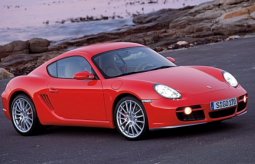 red porche sport car picture.PNG