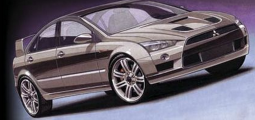 Mitsubishi concept cars pictures.PNG