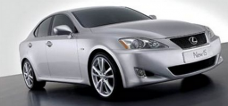 Lexus cars pictures.PNG