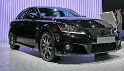 Picture of 2011 Lexus ISF.PNG