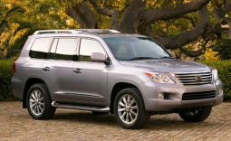 2011 Lexus SUV picture.PNG