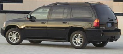 2005 GMC Envoy picture.PNG