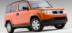 2009 Honda Element picture_Honda boxy car picture.PNG