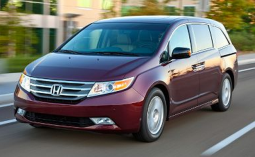 2011 Honda Odyssey picture.PNG