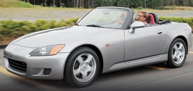 Honday sport car_Honda S2000 pictures.PNG