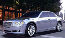 2011 Chrysler Future Cars pictures.PNG