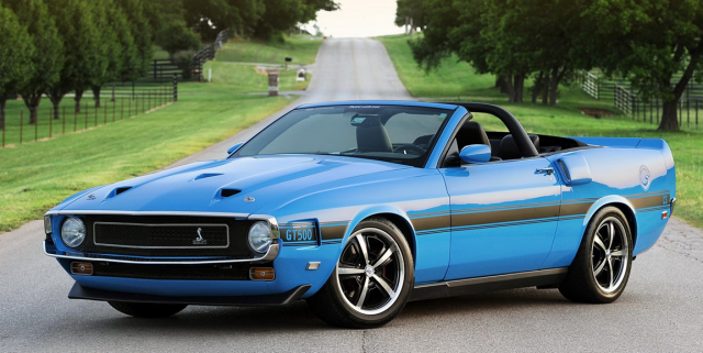 Blue 1969 Ford Mustang Shelby GT500.PNG