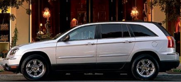 2004 Chrysler Pacifica car photo.PNG