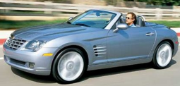 2005 Chrysler Crossfire Roadster_Chrysler sport cars pictures.PNG