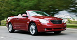 2008 Chrysler Sebring Convertible_pictures of Chrysler convertible picture.PNG