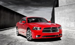 Dodge Cars Pictures Gallery
