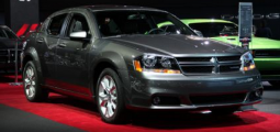 2012 Dodge Avenger RT_Dodge future cars pictures.PNG
