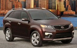 2011 Kia Sorento SX_SUV KIA with great value for cheap cars.PNG